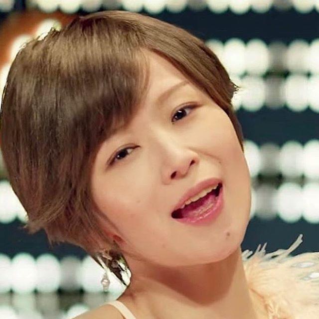 整形してもっと美しく!椎名林檎の美しさが人気の理由 - Hachibachi