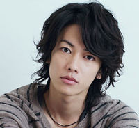 from acting school to handsome now seasons popular young actor 674481d1.jpg - 演技派からイケメンまで、今が旬の人気若手俳優に迫る