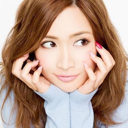 Image result for 紗栄子