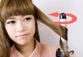 巻き髪에 대한 이미지 검색결과