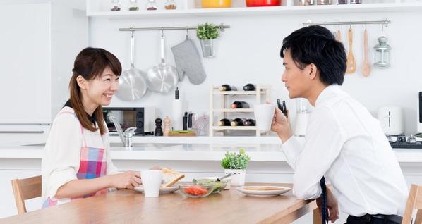 収入の良いご主人 専業主婦에 대한 이미지 검색결과