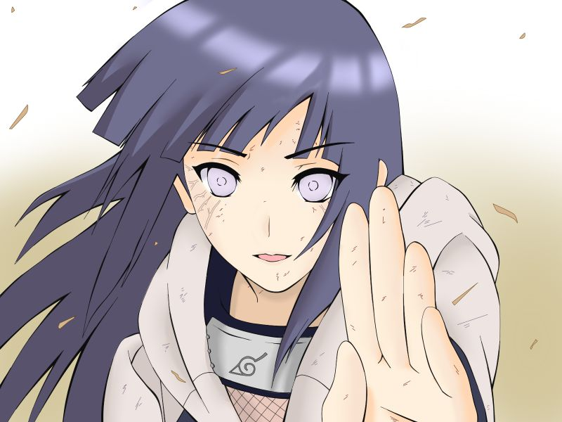 hinata2.jpg - ナルトとサクラのその後を描くNARUTOの最終話と結婚について