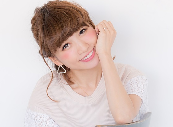 how to make ainori peach DailyNews 1049066 1.jpeg - あいのり桃のメイク方法!大人カワイイを手に入れましょう!