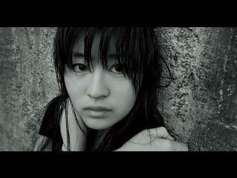 hqdefault 27.jpg - 人気アイドル歌手だった河合奈保子の娘も音楽の道に
