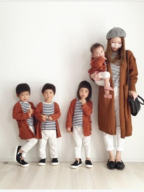 i want to be fashionable even though i have children fashionable mom ce8a4fa6 bacc 4bb5 bae8 539968865b60.jpg - 子供がいてもおしゃれがしたい!おしゃれママhttp://img4.zozo.jp/magazinenews/pc/54602/1024/html_images/1.jpgになるための心得