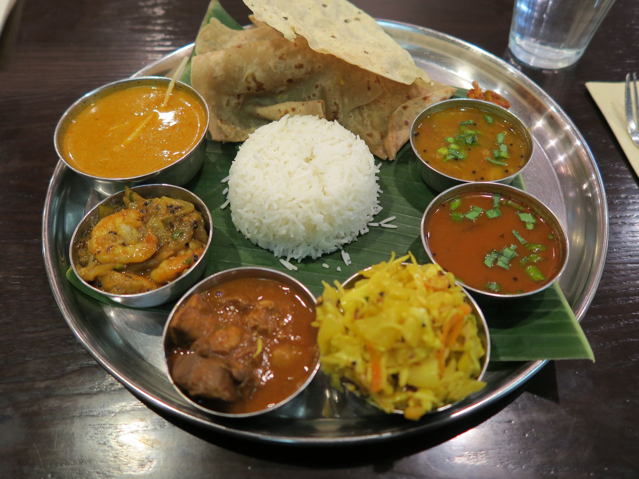 if you use indian curry well keep calories down 37061306.jpg - インドカレーは上手く利用すればカロリーを抑えダイエット食になるらしい