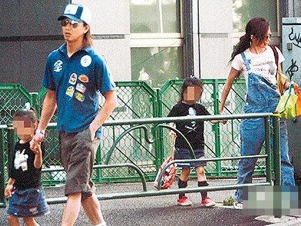 img312492376.jpg - キムタクには何人子供がいる?公開されている写真をチェック!