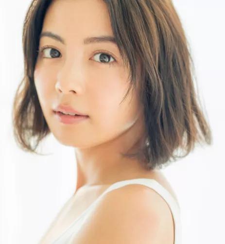 img 5a2051330dd99.png - カリスマモデル・矢野未希子の魅力とは?