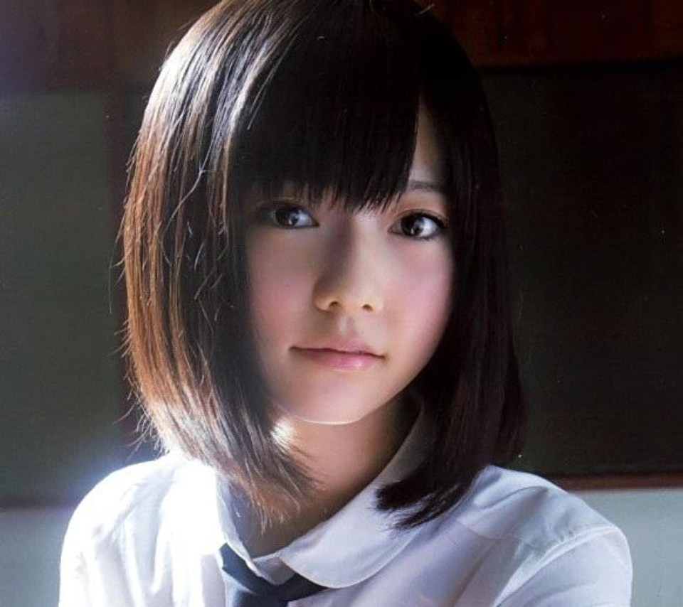 img 5a205e34e04ac.png - 島崎遥香は整形しているの!?デビューの頃と今の顔が違いすぎる!