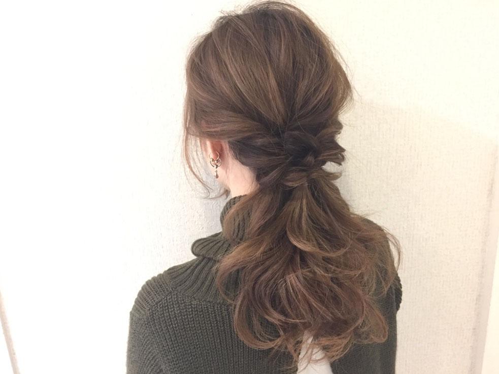 img 5a216942d933a.png - ママ必見!入園式や入学式での髪型について