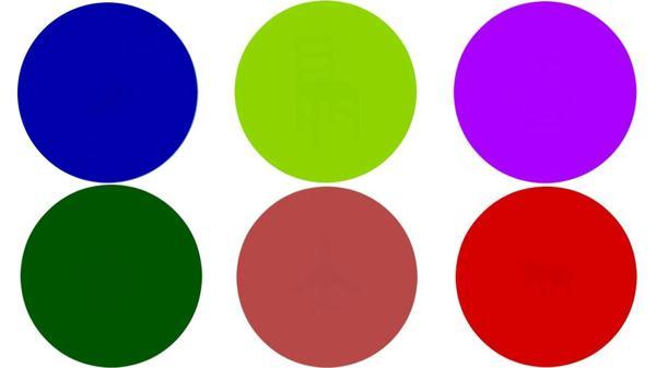 img 5a217ca7ee0d8.png - 【Quiz】円の中に隠されているのは?