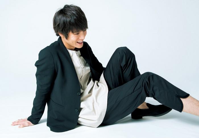 img 5a217d1a0bdf5.png - 窪田正孝が28歳なのに高校生役を演じることになった理由は?