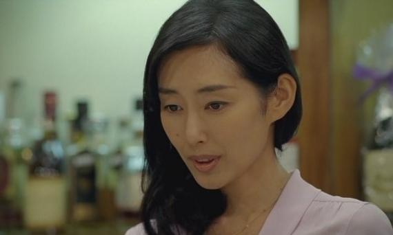 img 5a22c09f7899b.png - 日本一不幸な女優・木村多江の性格は?気になる旦那との関係も
