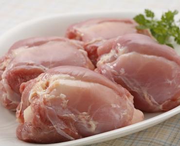 img 5a254b59e7071.png - 安くておいしい部位は?鶏肉料理の知識