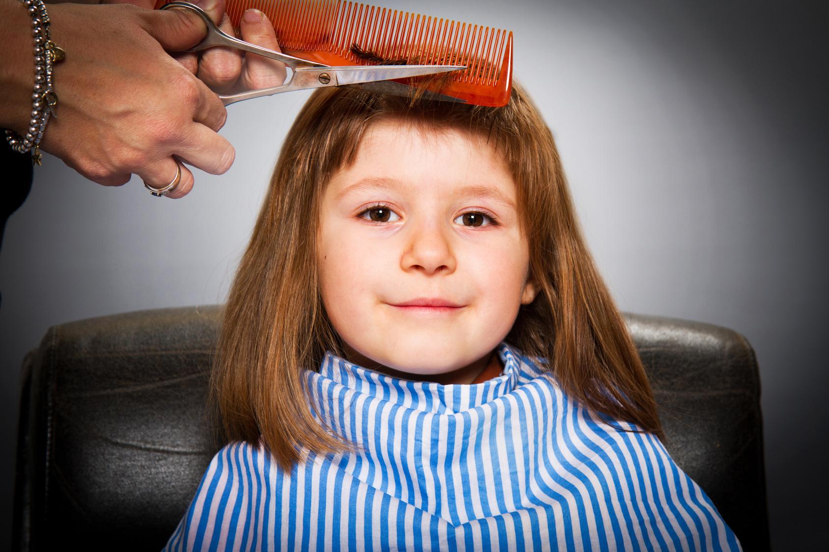 img 5a254d943d755.png - お母さん必見!子どもの髪型に失敗しないカットの基本テクニック