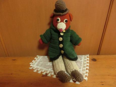 img 5a25cd2a74563.png - 手作り人形の作り方教えちゃいます