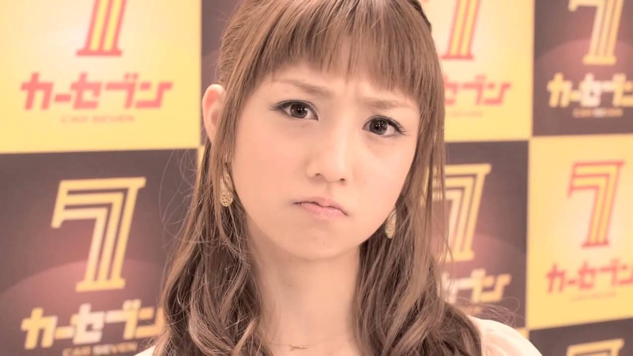 img 5a2645dd99e2c.png - ママタレ小倉優子のほくろが消えている?整形疑惑の真実