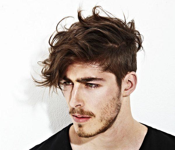 img 5a267b164de6c.png - 外人風の髪型を手に入れる!メンズにおすすめのヘアスタイル