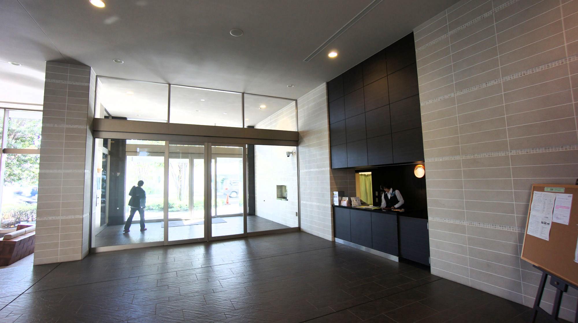 img 5a2d3d495ccf8.png - 芸能人が住んでいるマンションの特徴