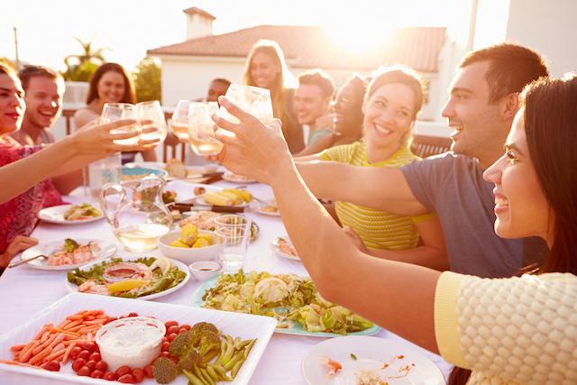 img 5a2ddcbaa550d.png - 持ち寄りパーティーに便利!子どもも大人も喜ぶ簡単レシピを紹介