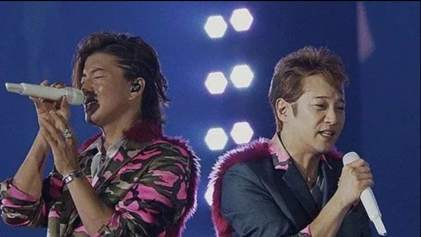 img 5a2e1d6bab5a2.png - 中居正広と木村拓哉、SMAP時代の仲はどうだったの?