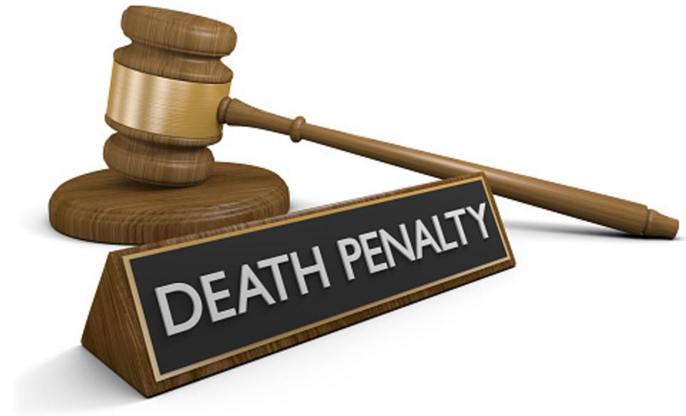 img 5a2e7e5370eba.png - 電気椅子での死刑執行は現在行われているの?