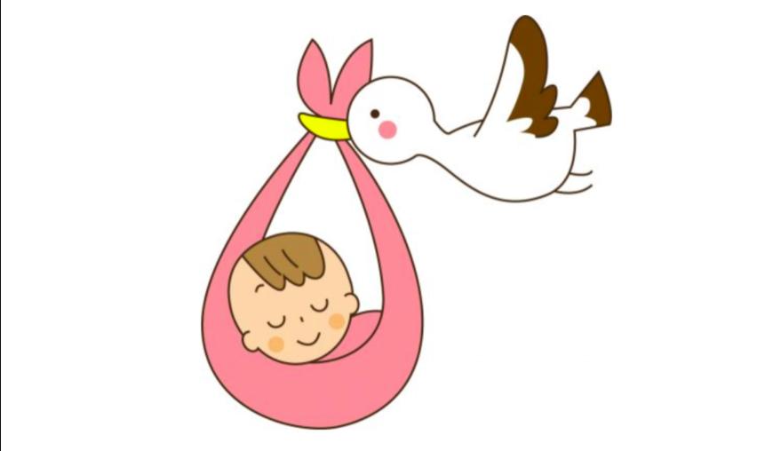 img 5a2e94933ede9.png - 誤魔化す?正直に話す?赤ちゃんの作り方を子供に聞かれたらどうするべきか