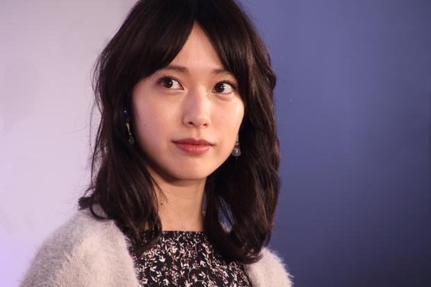 img 5a2f303463352.png - 人気女優の戸田恵梨香さんの性格とは