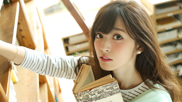 img 5a2f854a60317.png - 鈴木愛理ってどんな人?彼氏はいる?