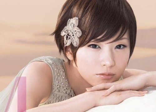 img 5a2f87576c887.png - 人気ミュージシャン椎名林檎さんの経歴に迫る!
