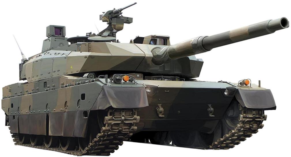 img 5a2f8be6e0001.png - アジア最強k2戦車とは?