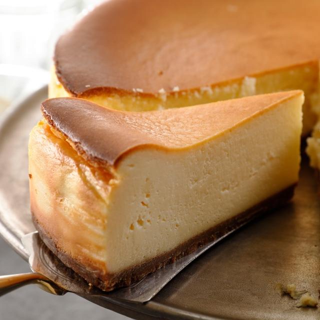 img 5a2f94ad5002d.png - 人気が高いチーズケーキ、おすすめのラッピングは?