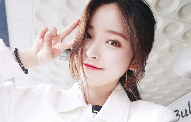 img 5a2fa3288b618.png - 韓国人女性はどうしてあんなにお肌が綺麗なの!?その秘密とは!