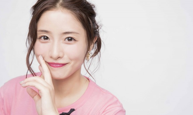 img 5a30ee78b16d4.png - 日本一可愛い人は誰なのか?