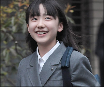 img 5a30f80af1f89.png - 今年から中学生のあの人気子役、芦田愛菜の生みの親はどんな人?
