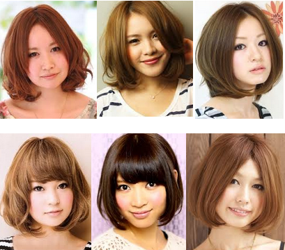 img 5a30f8cc57575.png - 顔がでかいと似合う髪型がない?