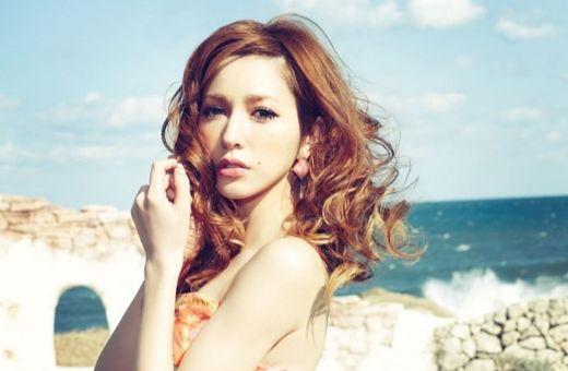 img 5a31017da8636.png - 石元太一さんと藤井リナさんの関係について