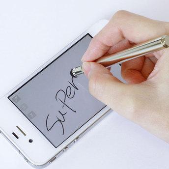 img 5a324c67b8bad.png - タッチペンを自作する方法