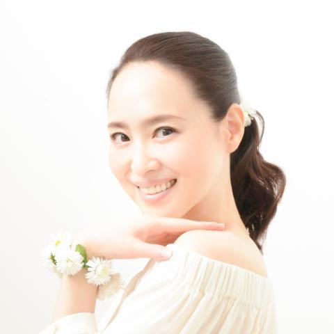 img 5a3321d0564a1.png - 松田聖子の離婚の真相は?現在の夫とのなれそめは?