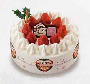 img 5a334916c529d.png - 不二家のクリスマスケーキ…実は日本のクリスマス文化と深い関わりが!!