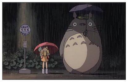 img 5a334bc279c09.png - これ知ってる?アニメの都市伝説