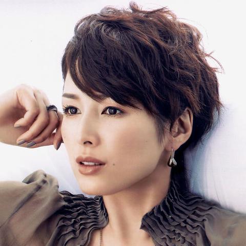 img 5a3350fe511ba.png - 女性の憧れ、吉瀬美智子風メイクでエレガントな女性を目指しましょう!