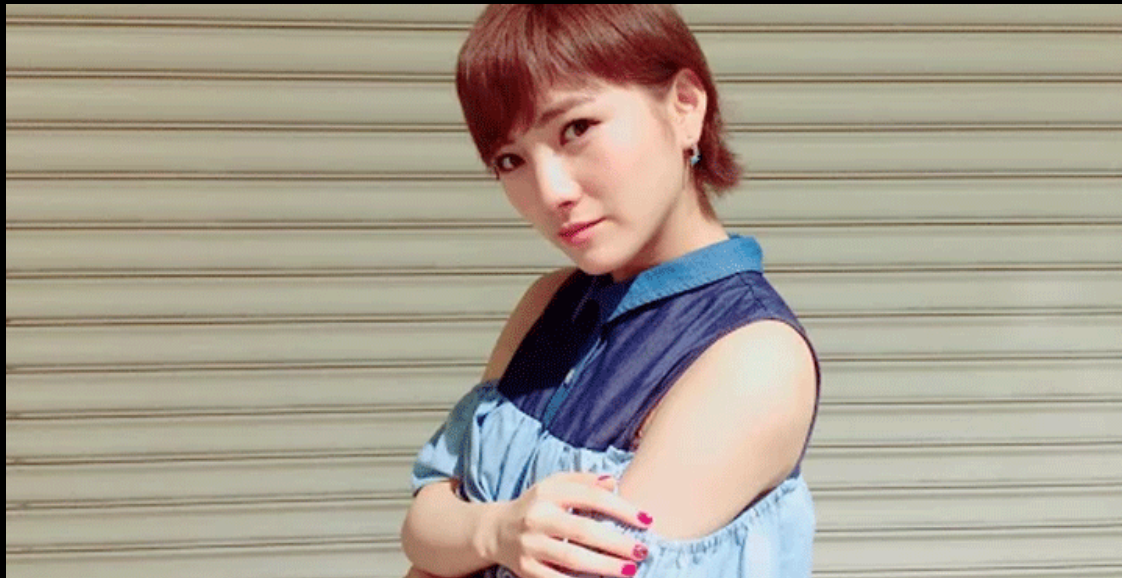 img 5a339852ef036.png - AKB岡田奈々の将来の目標は女優!?卒業の予定は?