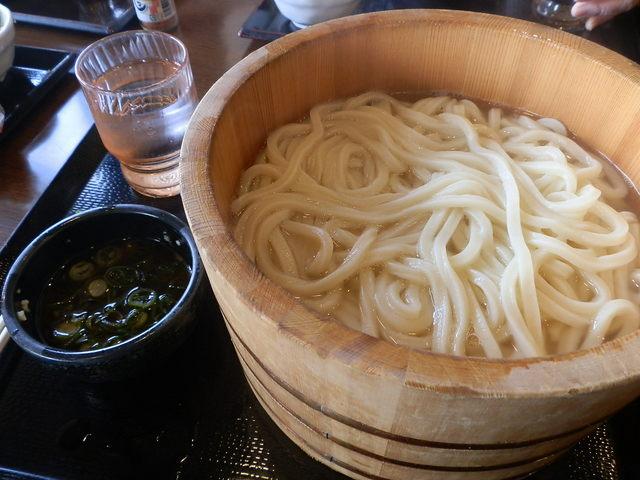 img 5a33eb08c40e6.png - 丸亀製麺のうどんでダイエット!?気になる人気メニューのカロリー一覧