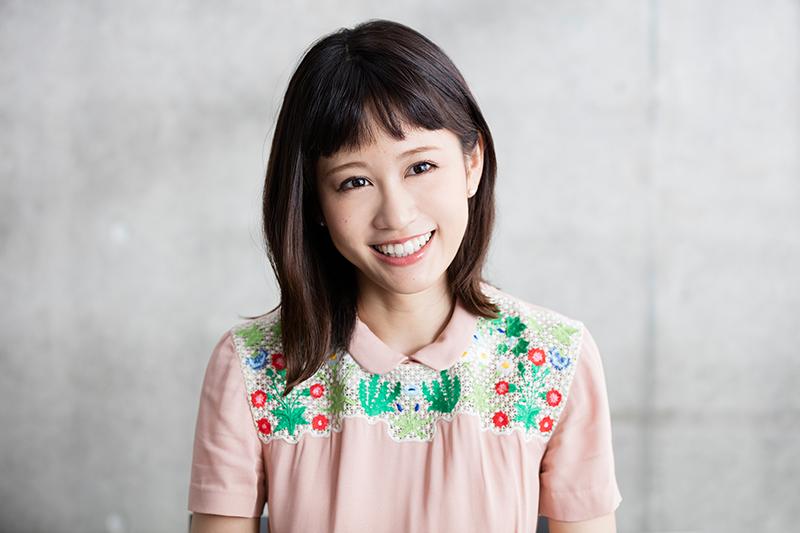 img 5a3574bd8a85d.png - 元トップアイドル!前田敦子の現在について