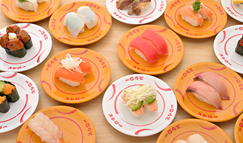img 5a35caffd79b4.png - 本当においしい!回転寿司の人気ランキング