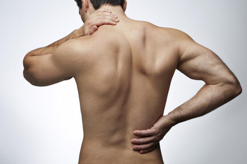 img 5a374f144a90e.png - 筋肉痛にならない筋トレの方法ってあるの?