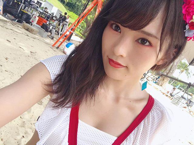 img 5a3763b33a00e.png - 小島瑠璃子は性格悪い!?共演者がキャッチした黒い一面!