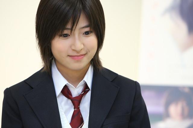 img 5a37654364124.png - 笑顔がかわいい、南沢奈央さんはどんな女優さんなのでしょう