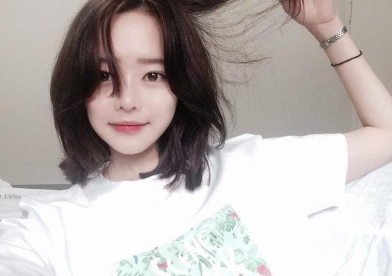 img 5a3775e95a960.png - 美容大国!韓国で今流行りのヘアスタイルとは!?